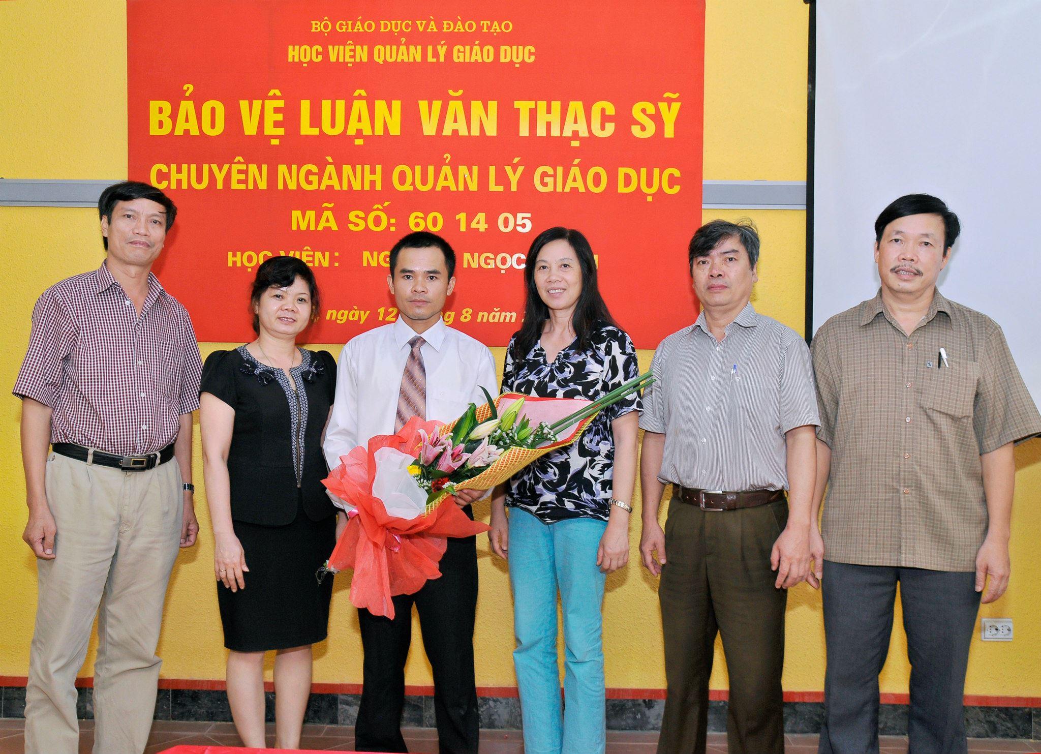 Trung tâm giúp việc uy tín tại Hà Nội