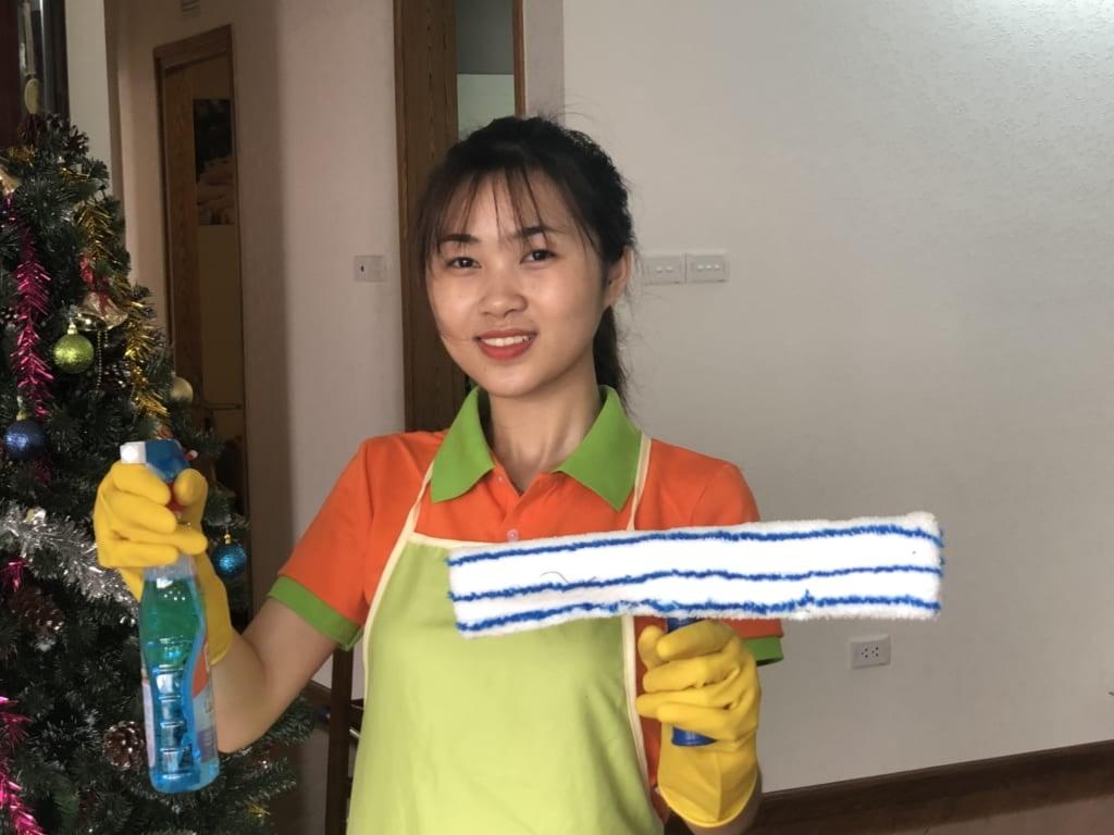 Dich vu giat ghe sofa tai nha Hà Nội