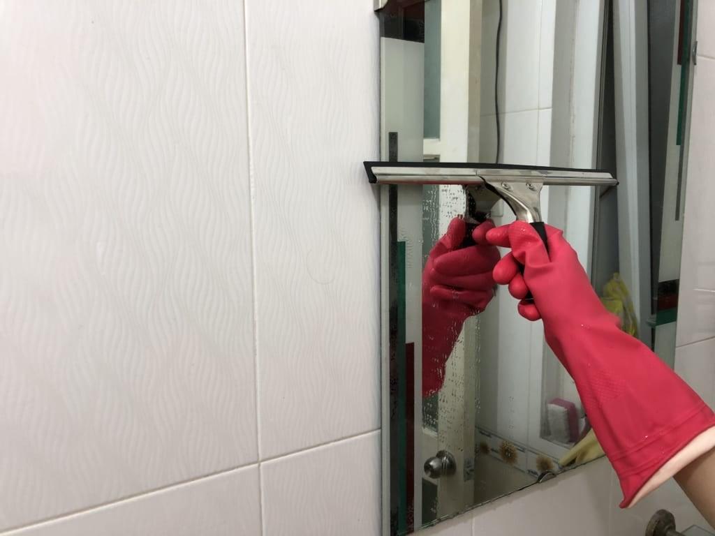 việc làm người giúp việc tại hà nội