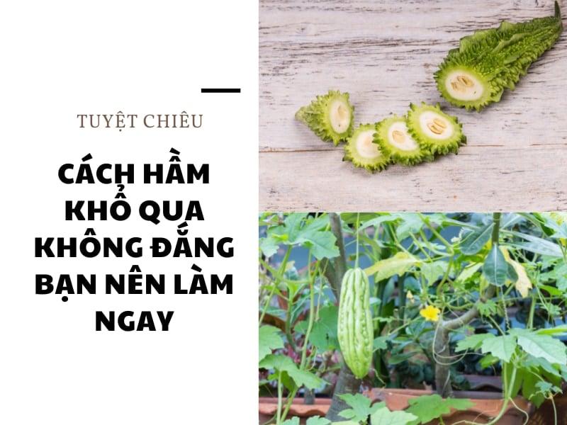 cach-ham-kho-qua-khong-dang