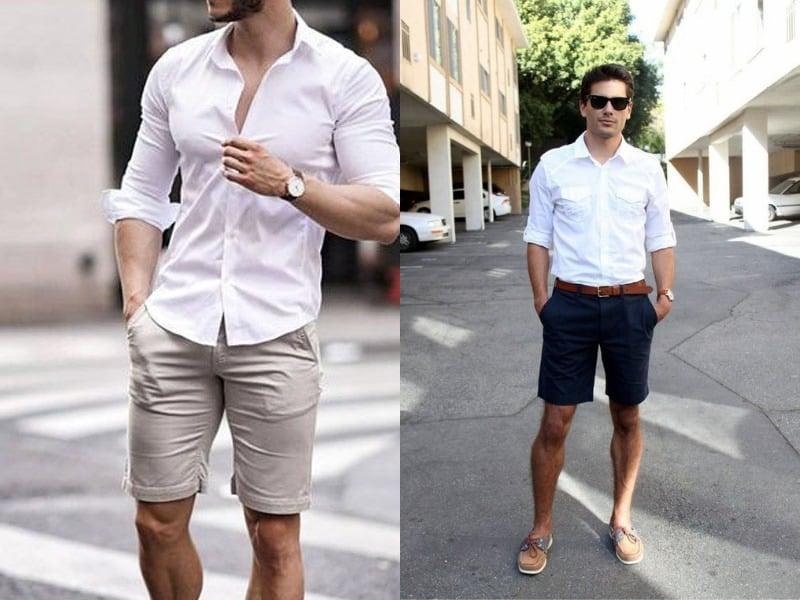Quần jean mặc với áo gì đẹp