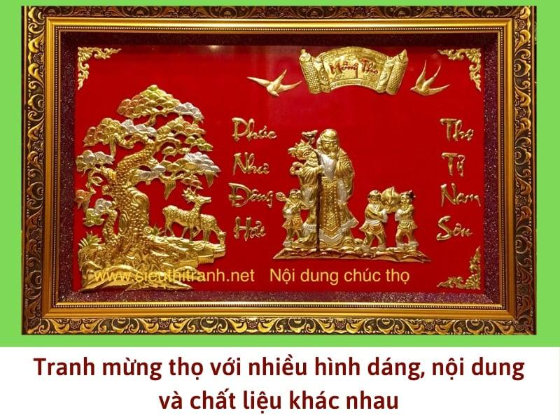 chuc-tho-nguoi-cao-tuoi (4)