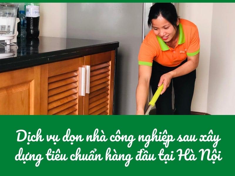 don-nha-cong-nghiep
