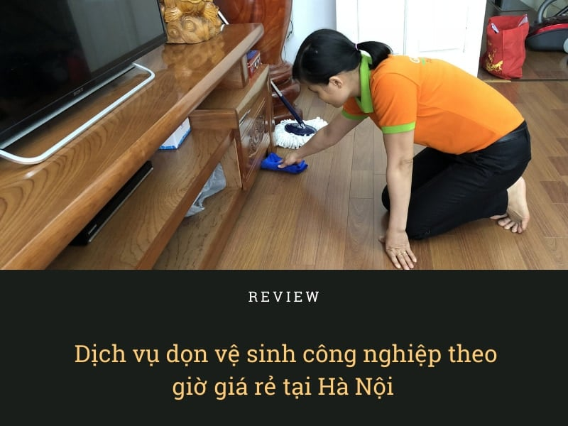 don-ve-sinh-cong-nghiep