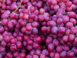 trái cây chưng bàn thờ ngày cưới