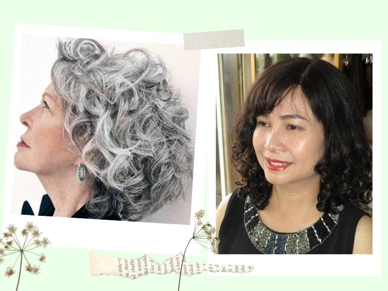 toc-xoan-ngan-cho-nguoi-gia (4)
