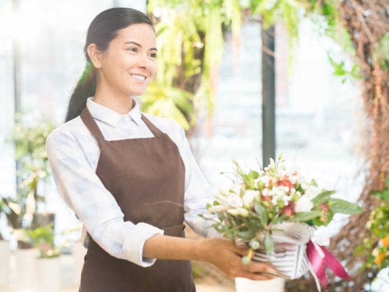 viec-lam-lao-dong-pho-thong-tai-ha-noi (3)