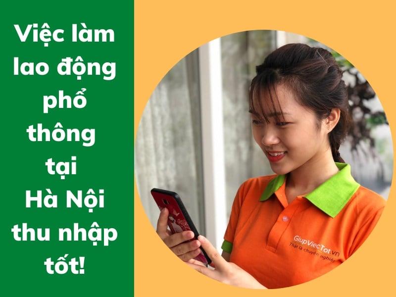viec-lam-lao-dong-pho-thong-tai-ha-noi