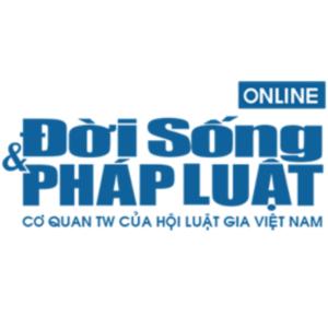 cong-ty-don-nha-chuyen-nghiep