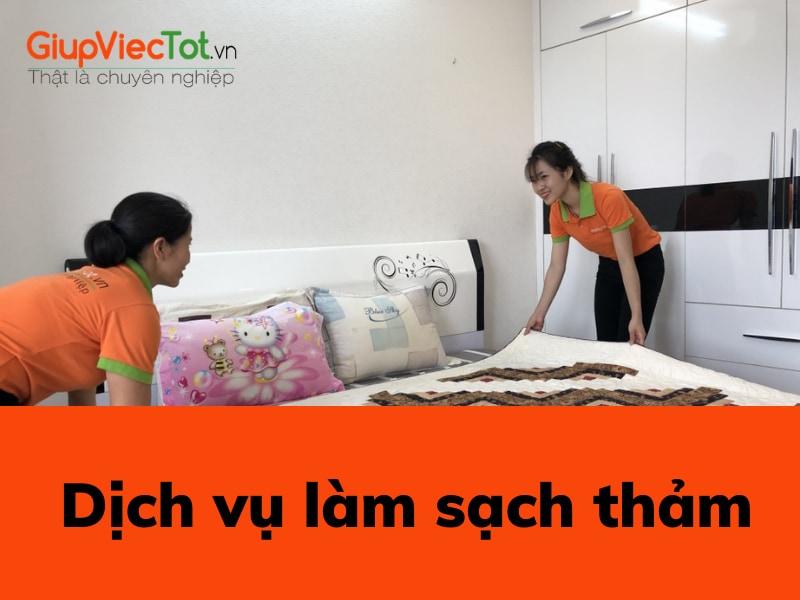 dich-vu-lam-sach-tham