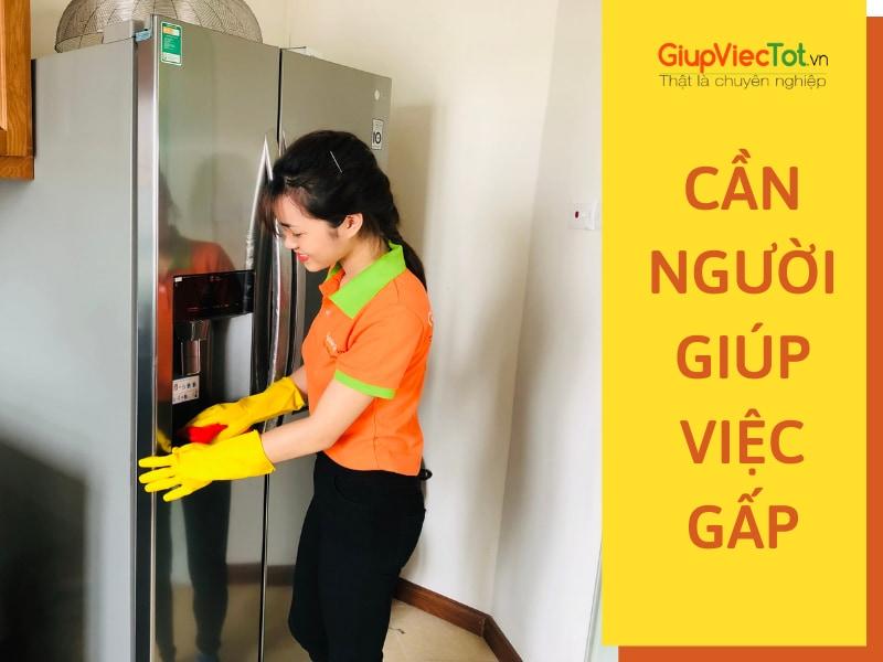 can-nguoi-giup-viec-gap
