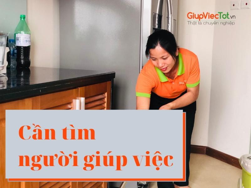 can-tim-nguoi-giup-viec