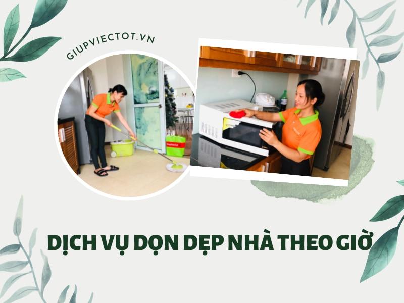 dich-vu-don-dep-nha-theo-gio