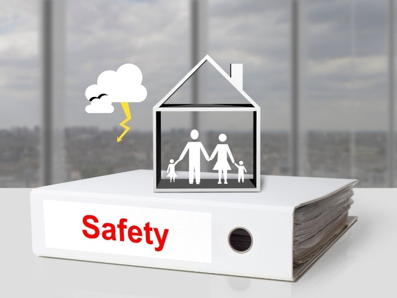 Góc cảnh giác với những công ty giới thiệu giúp việc nhà