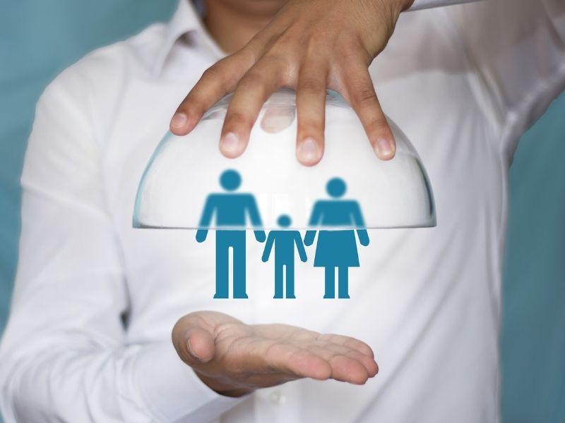 Lý do cần một công ty giới thiệu giúp việc nhà uy tín