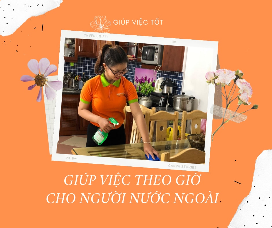 lam-giup-viec-theo-gio-cho-nguoi-nuoc-ngoai