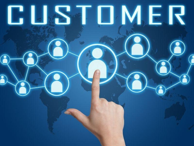 Quyền lợi của khách hàng tại công ty giúp việc nhà uy tín