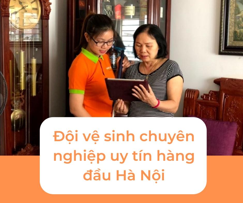 doi-ve-sinh-chuyen-nghiep