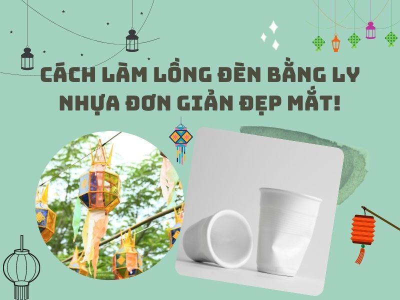 cach-lam-long-den-bang-ly-nhua