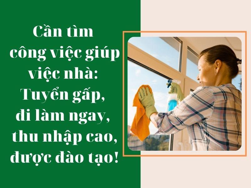 can-tim-cong-viec-giup-viec-nha