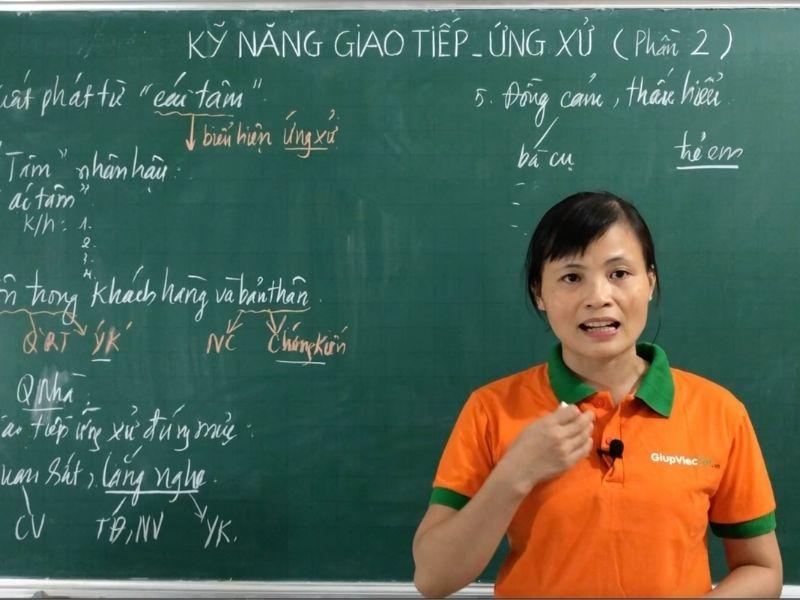 can-tim-viec-giup-viec-nha-theo-gio (4)