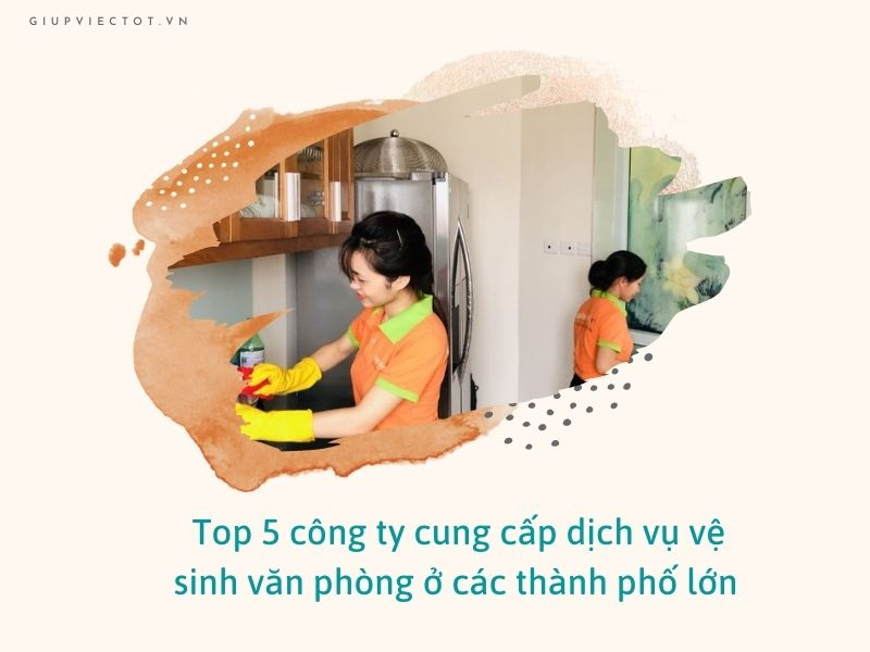 cong-ty-cung-cap-dich-vu-ve-sinh-van-phong