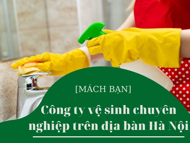 cong-ty-ve-sinh