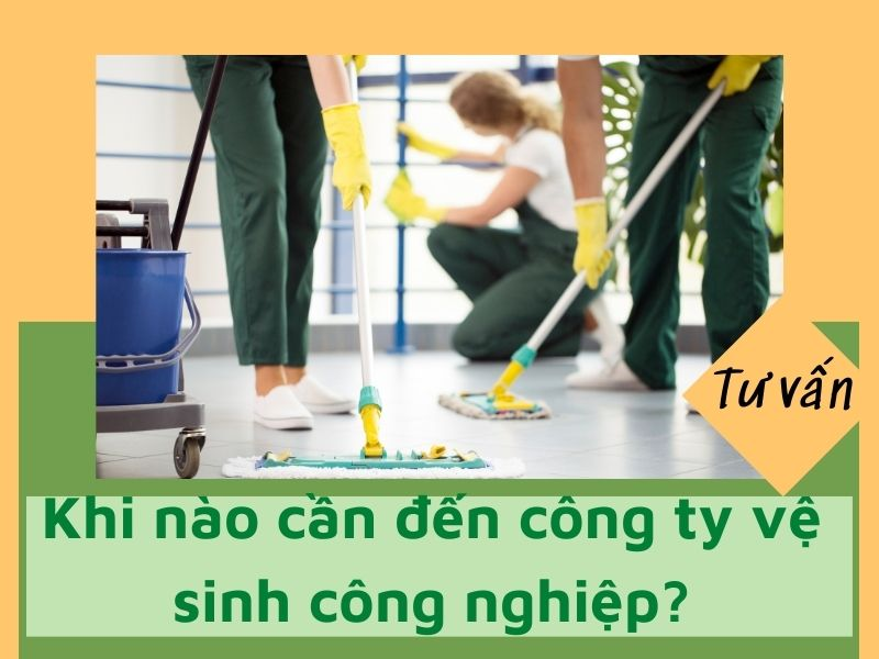cong-ty-ve-sinh-cong-nghiep