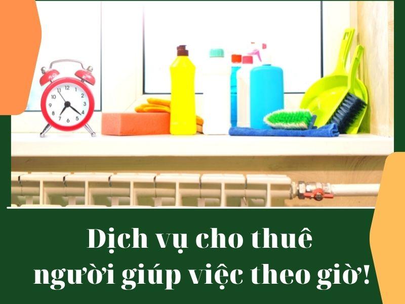 dịch-vu-cho-thue-nguoi-giup-viec