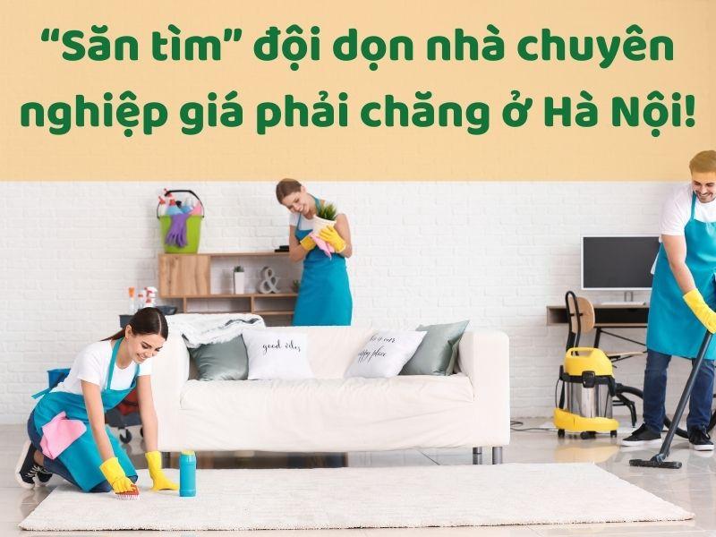 doi-don-nha-chuyen-nghiep