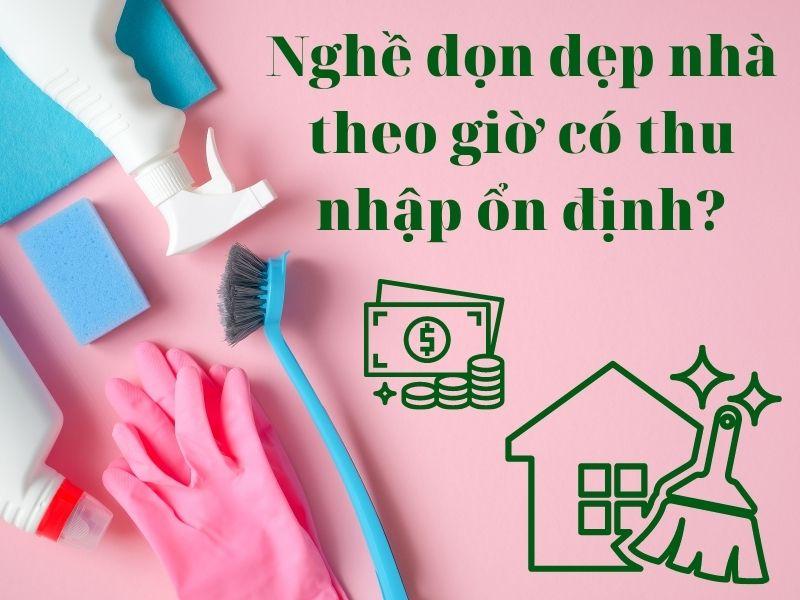 don-dep-nha-theo-gio