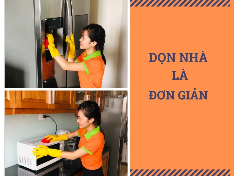 don-nha