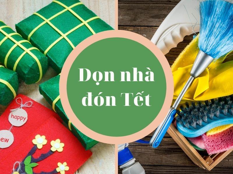 don-nha-don-tet