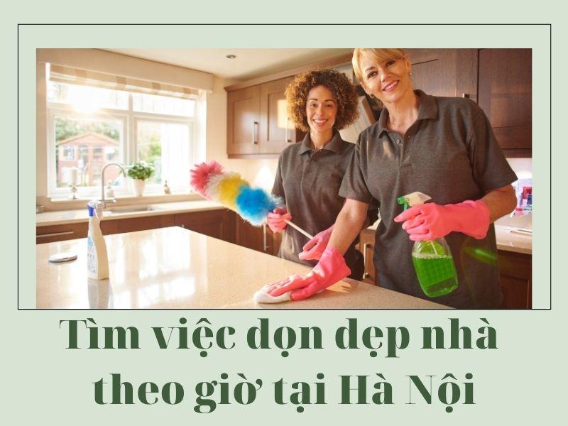 don-nha-theo-gio-tai-ha-noi