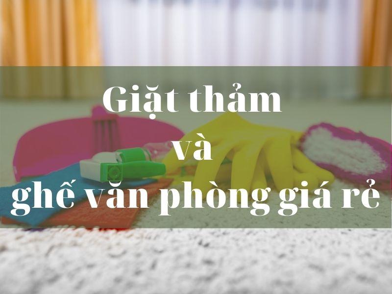 giat-tham-va-ghe-van-phong