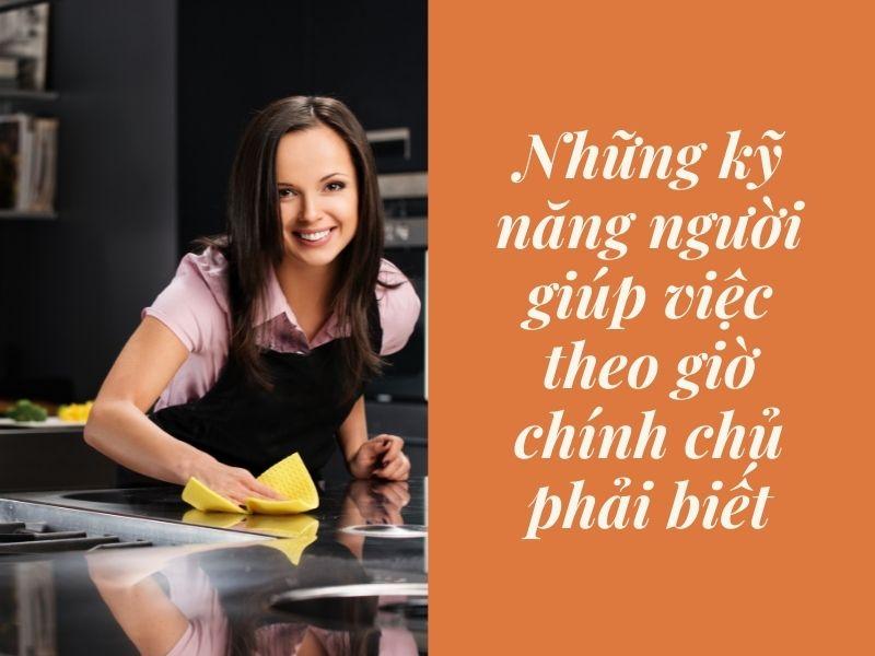 giup-viec-theo-gio-chinh-chu