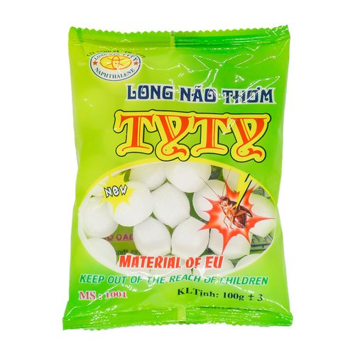 long-nao-duoi-chuot
