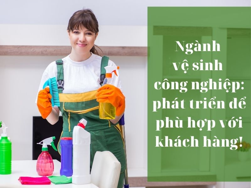 nganh-ve-sinh-cong-nghiep