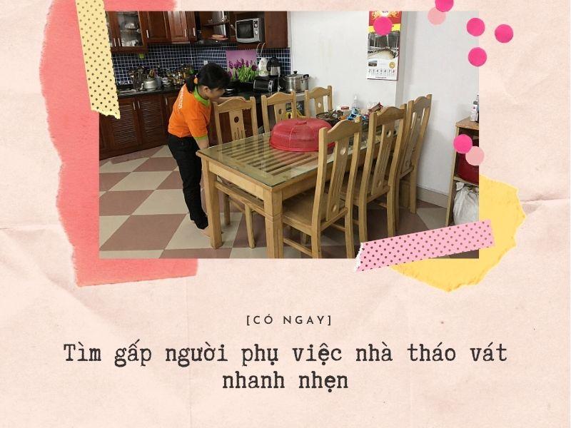 phu-viec-nha