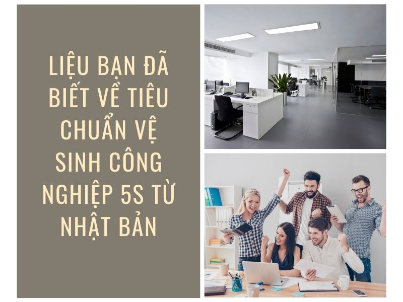 tieu-chuan-ve-sinh-cong-nghiep