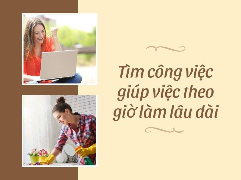tim-cong-viec-giup-viec-theo-gio