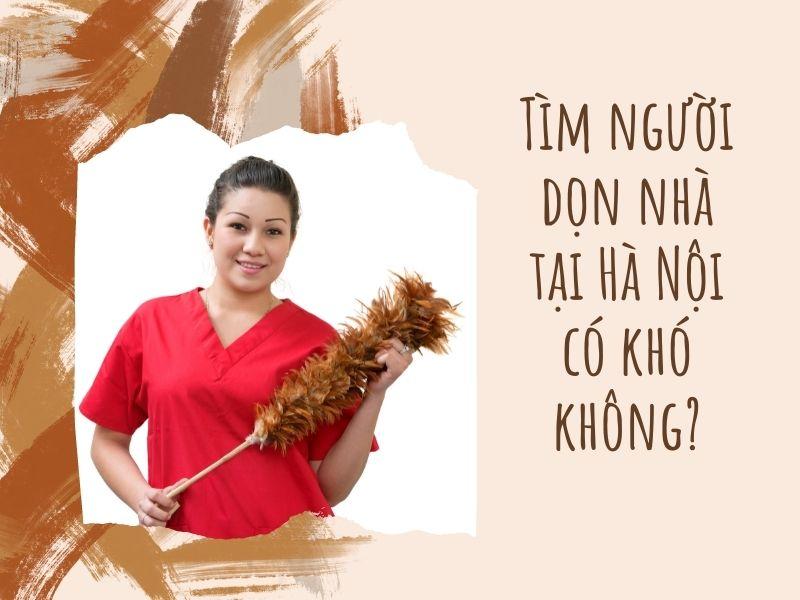 tim-nguoi-don-nha