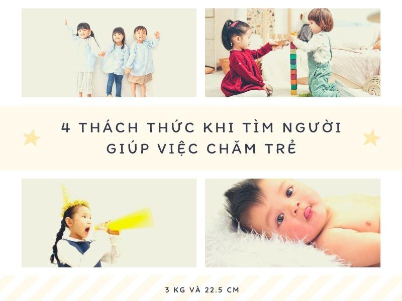 tim-nguoi-giup-viec-cham-tre