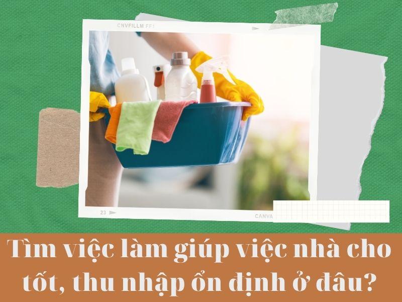tim-viec-lam-giup-viec-nha-cho-tot
