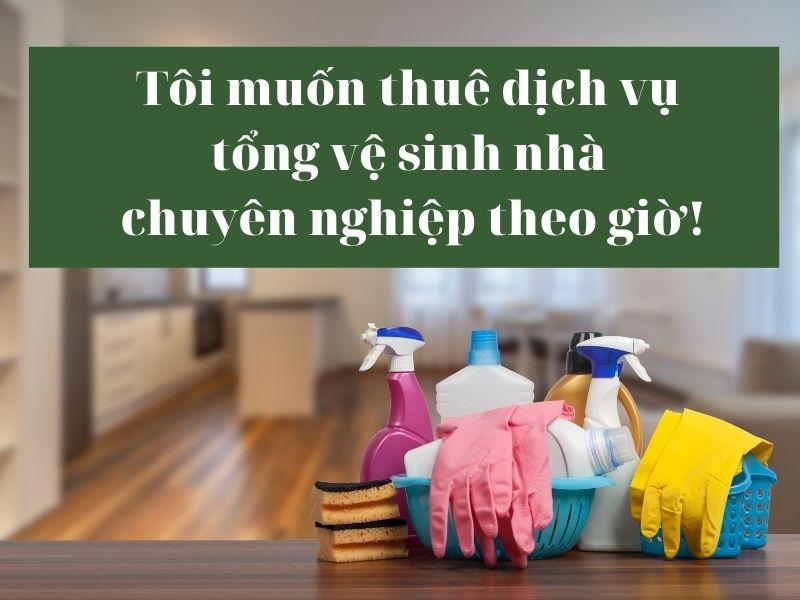 tong-ve-sinh-nha
