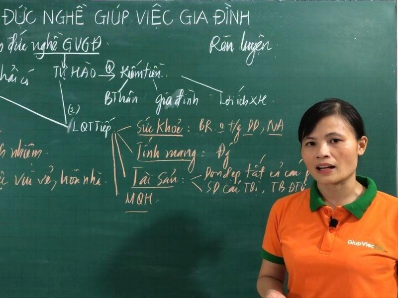 tuyen-nguoi-giup-viec-theo-gio (4)