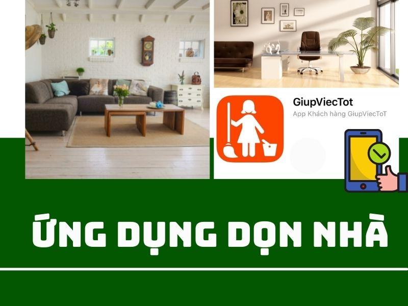 ung-dung-don-nha