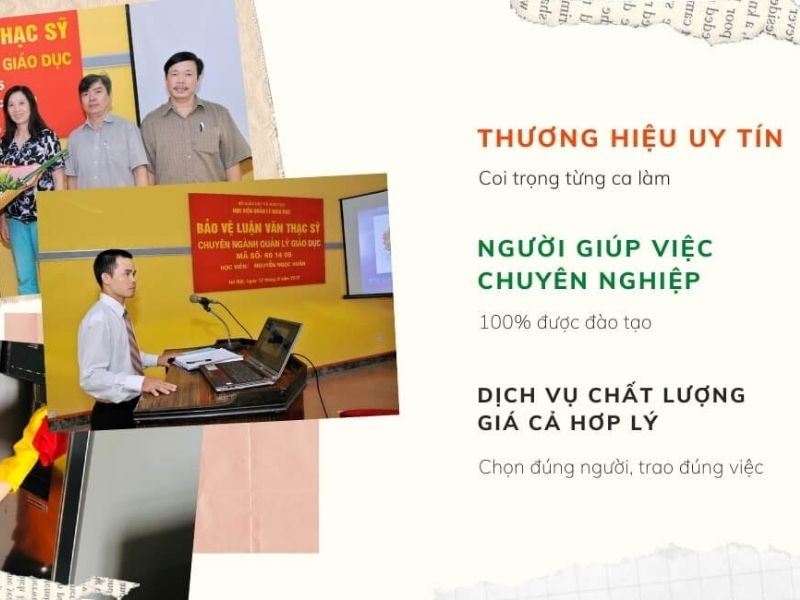 ve-sinh-nha-xuong-chuyen-nghiep