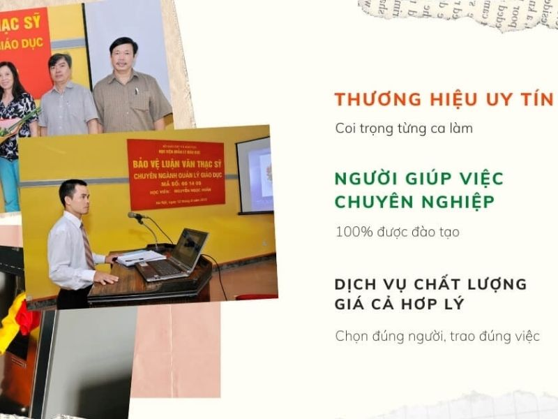 ve-sinh-van-phong-chuyen-nghiep