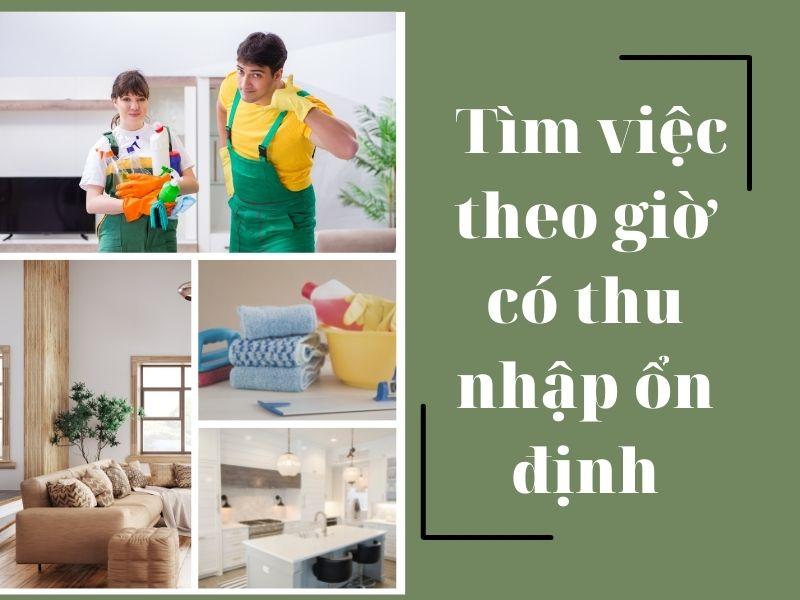 viec-theo-gio